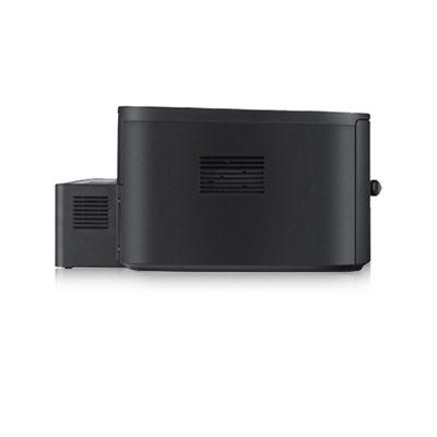 Принтер Samsung ML-2525 ML-2525/XEV