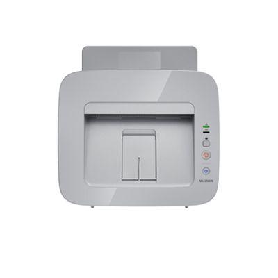 ������� Samsung ML-2580N ML-2580N/XEV
