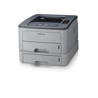 Принтер Samsung ML-2850D ML-2850D/XEV