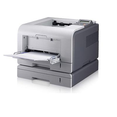 Принтер Samsung ML-3470D ML-3470D/XEV