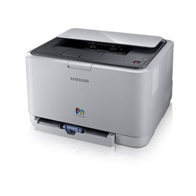 Принтер Samsung CLP-310 CLP-310/XEV