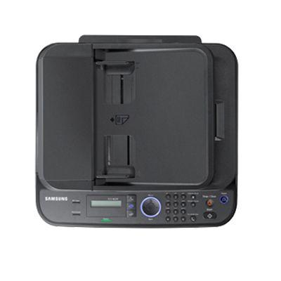 ��� Samsung SCX-4623FN SCX-4623FN/XEV