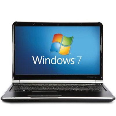 Ноутбук Packard Bell EasyNote TJ71-RB-201RU LX.BFK01.002