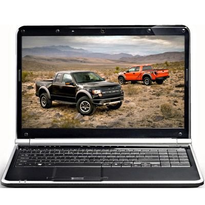 Ноутбук Packard Bell EasyNote TJ65-CU-201RU LX.BDD01.001