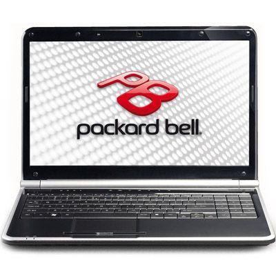 Ноутбук Packard Bell EasyNote TJ75-JO-102RU LX.BH602.021