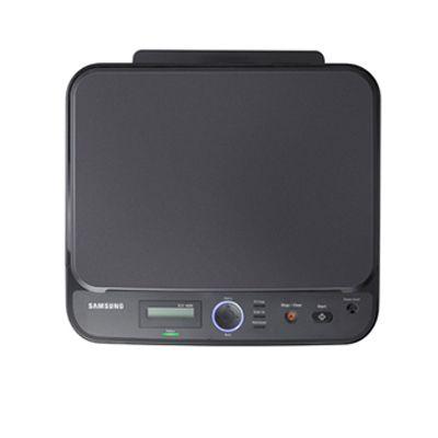 ��� Samsung SCX-4600 SCX-4600/XEV
