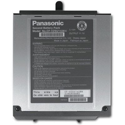 ����������� Panasonic Battery tb CF-28/29 Li-Ion CF-VZSU1428W