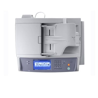 МФУ Samsung SCX-6555N SCX-6555N/XEV