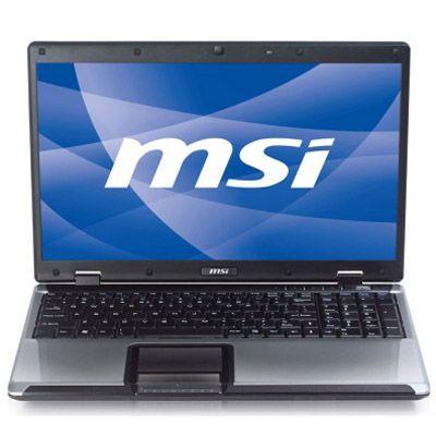 Ноутбук MSI CX500-494