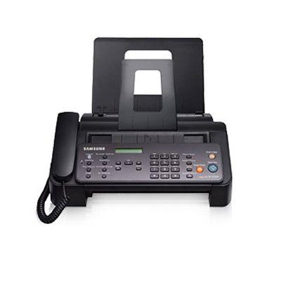 МФУ Samsung SF-370 SF-370/XEV