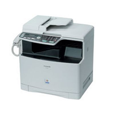МФУ Panasonic KX-MC6020 KX-MC6020RU