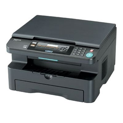 МФУ Panasonic KX-MB263RU KX-MB263RUB