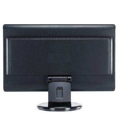 Монитор BenQ T2210HD