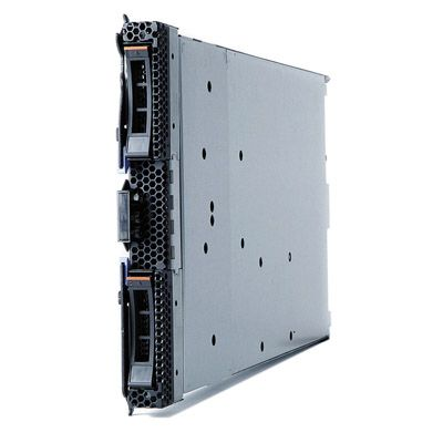 ������ IBM BladeCenter HS22 7870D3G