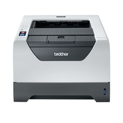 Принтер Brother HL-5340D HL5340DR