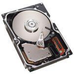 """Жесткий диск IBM 73GB 2.5"""" sas hs 10K 40K1052"""