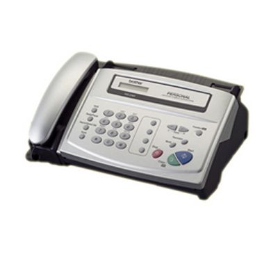 ������������ ������� Brother FAX-236S FAX236SR