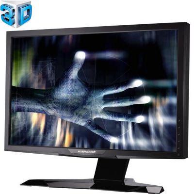 Монитор Dell Alienware OptX AW2310 859-10073-001