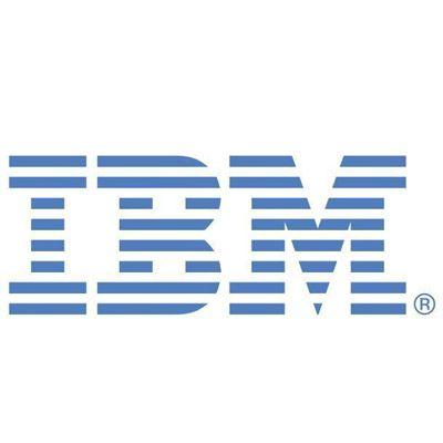 IBM Блок питания Power Supply 675W hs x3550M2x3650M2 46M1075