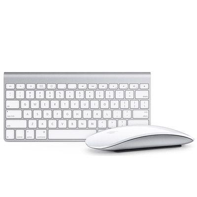 Моноблок Apple iMac Z0GE/2