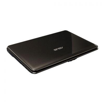 Ноутбук ASUS K50IJ T3100 Windows 7 Home Basic 64-bit WiMax Black