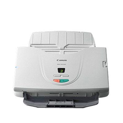 Сканер Canon DR-3010C 3093B003