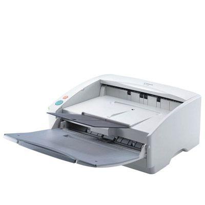 Сканер Canon DR-5010C 9842A003