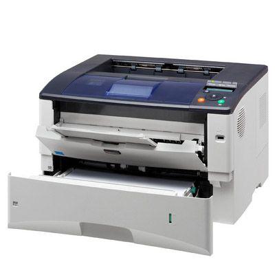 Принтер Kyocera FS-6970DN 1102J53EU0