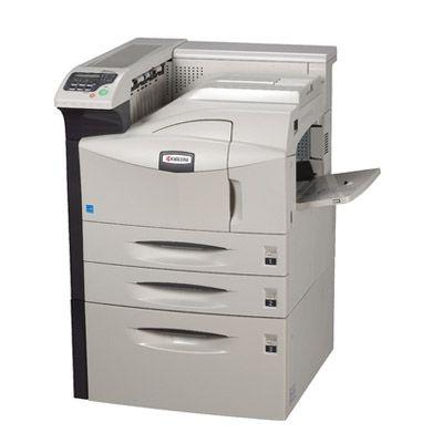 Принтер Kyocera FS-9530DN 1102G13NL0