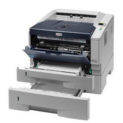 ������� Kyocera FS-1120D 1102LY3NL0