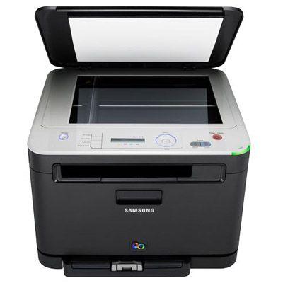 ��� Samsung CLX-3185 CLX-3185/XEV