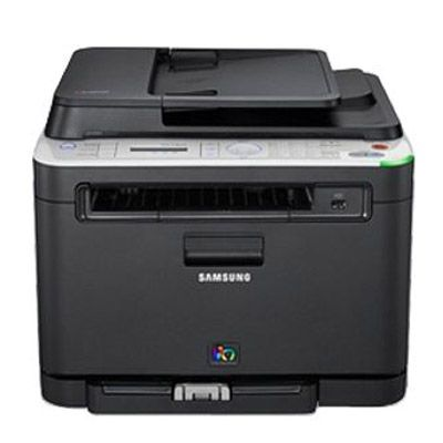 МФУ Samsung CLX-3185FN CLX-3185FN/XEV