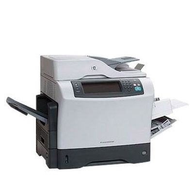 ��� HP LaserJet M4349x CE796A