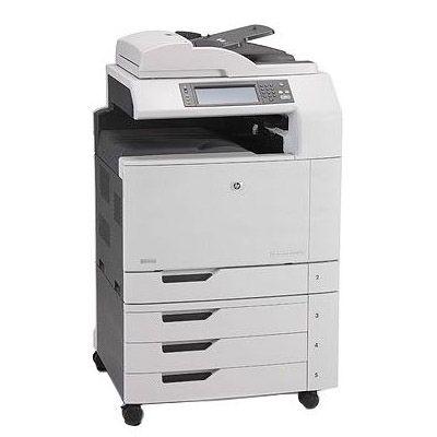 ��� HP Color LaserJet CM6049f mfp CE799A