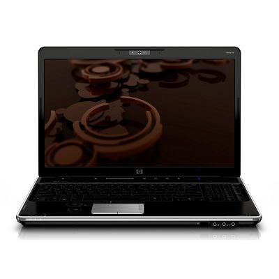 Ноутбук HP Pavilion dv6-2116er WJ257EA