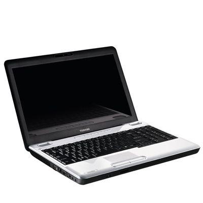 Ноутбук Toshiba Satellite L500-22T PSLS1E-02V01QRU