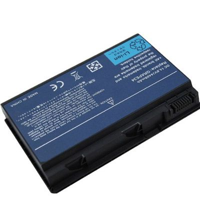 ����������� Acer Battery for TravelMate LC.BTP00.005