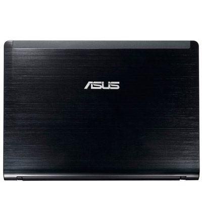 Ноутбук ASUS UL80JT i5-430UM Windows 7