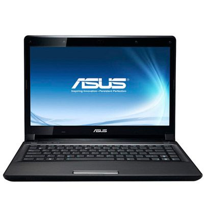 ������� ASUS UL80JT i5-430UM Windows 7