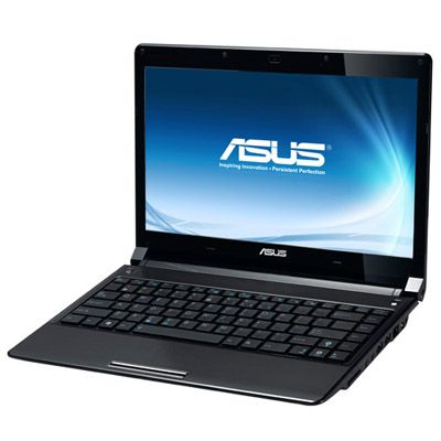 ������� ASUS UL30JT i5-430UM Windows 7
