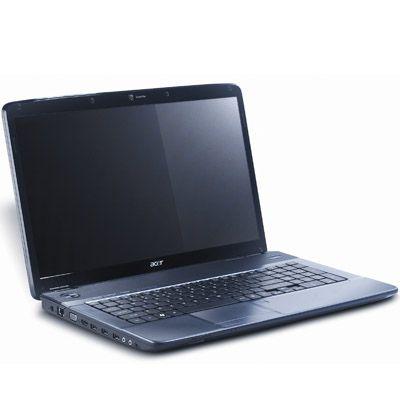Ноутбук Acer Aspire 7740G-334G32Mi LX.PLX02.283
