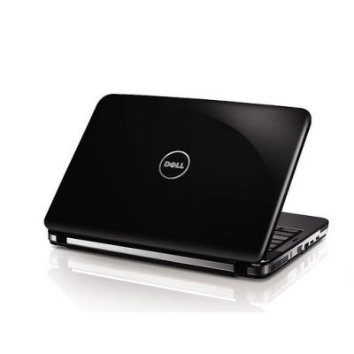 Ноутбук Dell Vostro 1015 T6570 210-29420-005