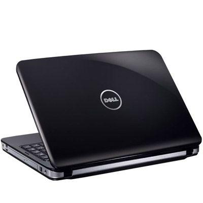 Ноутбук Dell Vostro 1014 T3100 Black