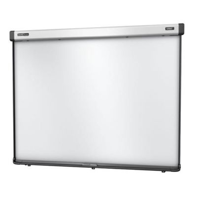 Интерактивная доска SMART Technologies smart Board V280