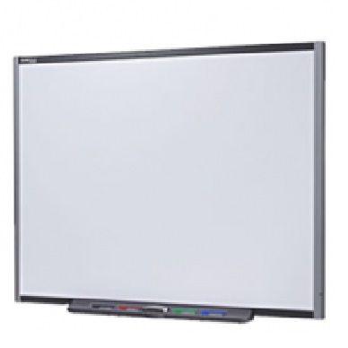 ������������� ����� SMART Technologies SMART Board SB690