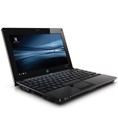 Ноутбук HP Mini 5102 VQ670EA