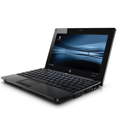 ������� HP Mini 5102 VQ670EA