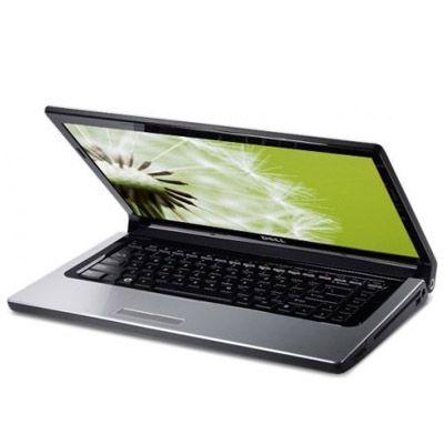 Ноутбук Dell Studio 1555 T6600 Green H084MGreen/1