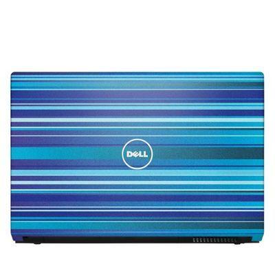 Ноутбук Dell Studio 1555 T6600 Horizonte del Infinito in Blue H084MHorizonteBlue