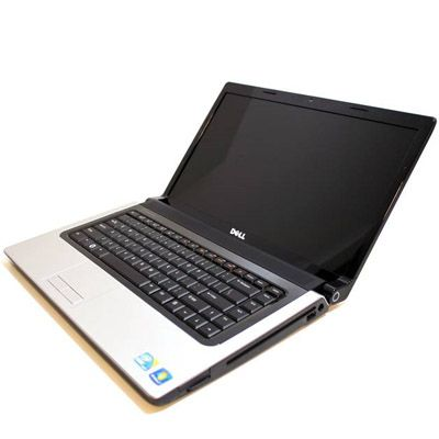 ������� Dell Studio 1558 i5-430M Black